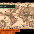 Achievement em Quackshot