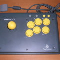 PlayStation Namco Arcade Stick