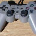 PlayStation Dual Analog Controller