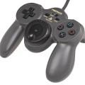 PlayStation Namco Jogcon
