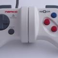 PlayStation Namco NeGcon