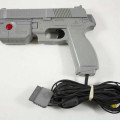 PlayStation Namco light gun