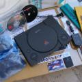 PlayStation Net Yaroze