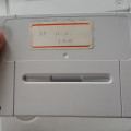 Sony + Nintendo SuperDisc (Play Station) - cartucho