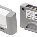 Nintendo 64 Controller Pak
