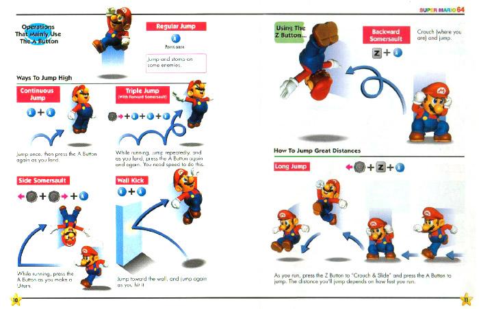 super_mario_64_jumping