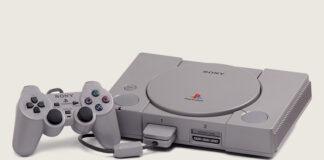 PlayStation original